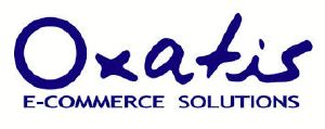 Formation sur la solution E-commerce Oxatis