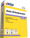 Pack formation EBP Autoentrepreneur pratic 2016